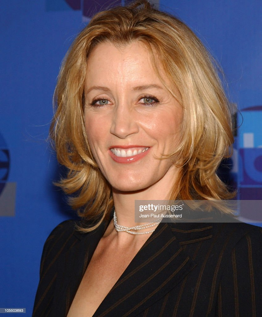 2004 ABC All Star Summer Party : News Photo