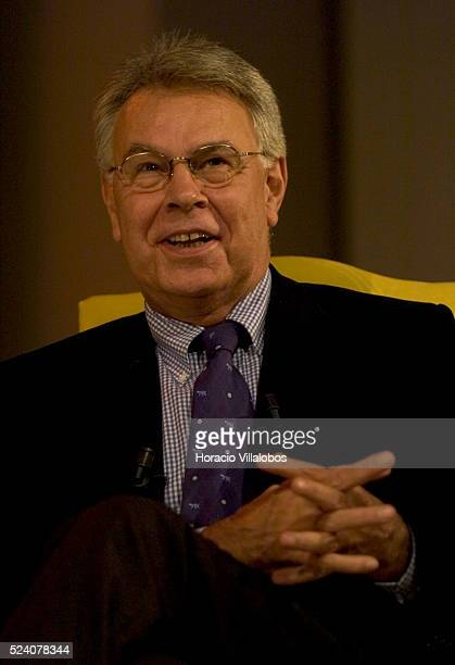 Felipe Gonzalez Marquez was the PSOE's General Secretary from 1974 to 1997 and Prime Minister of Spain from 1982 to 1996. A lawyer from Seville, he...