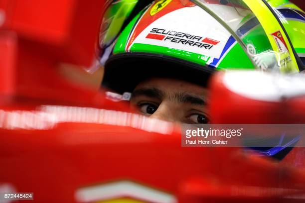 Felipe Massa, Ferrari 150° Italia, Grand Prix of Turkey, Istanbul Park, 08 May 2011.