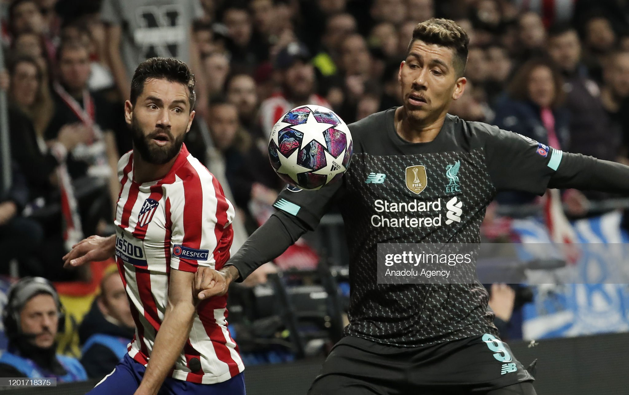 Liverpool v Atletico Madrid preview, prediction and odds