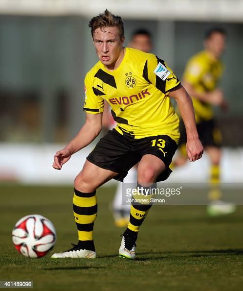 Dortmund Passlack