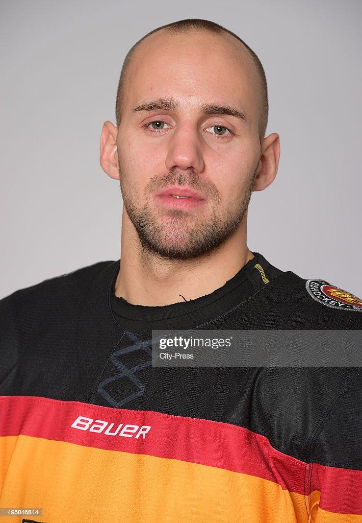 Felix Schuetz