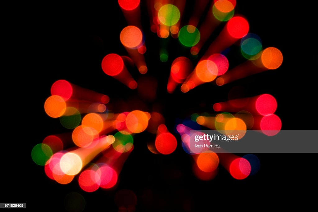 Feliz Navidad : Stock Photo