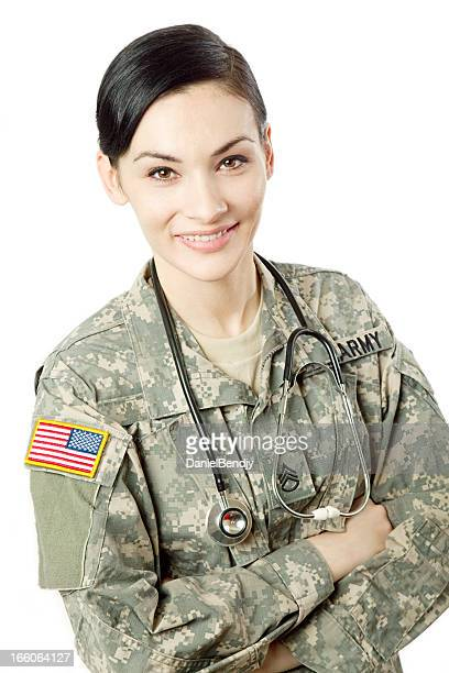 60 Top Military Doctor Pictures, Photos, & Images - Getty Images