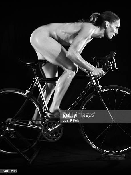 female athlete - atletiek atleet stockfoto's en -beelden