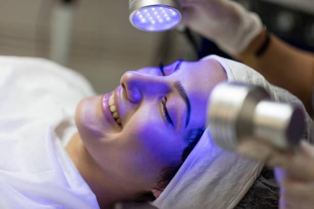 Perth laser clinic