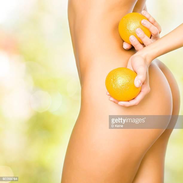 corpo feminino - celulite imagens e fotografias de stock