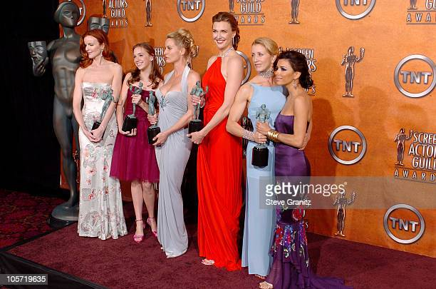 R7 4jcxzn0jlim Desperate housewives cast on wn network delivers the latest videos and editable pages for news & events, including entertainment, music, sports, science and more, sign up and share your playlists. 1