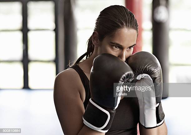 female fighter during training session - submission combat sport stock pictures, royalty-free photos & images