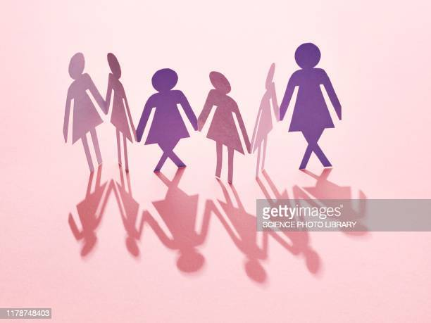 female incontinence, conceptual image - women's issues stock pictures, royalty-free photos & images