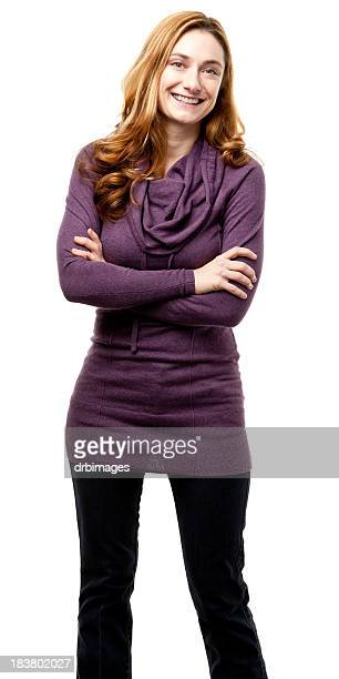 female portrait - 30 39 years stock pictures, royalty-free photos & images