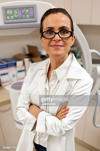 female scientist - physicist stock pictures, royalty-free photos & images