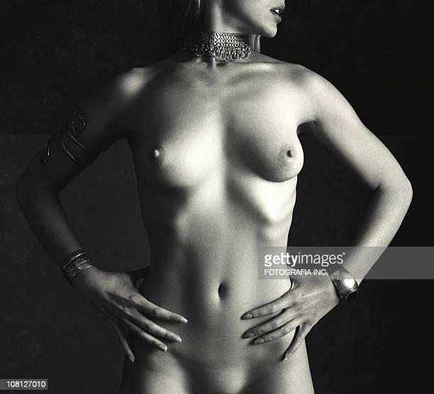 torso hembra - desnudos artisticos fotografías e imágenes de stock