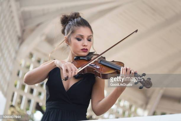 60 Top Violinist Pictures, Photos, & Images - Getty Images