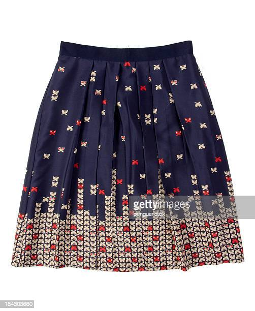 feminine skirt - ankle length stock pictures, royalty-free photos & images