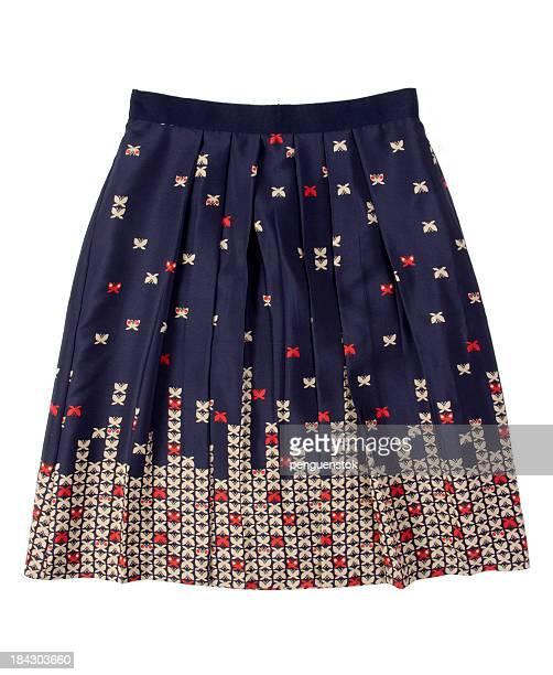 feminine skirt
