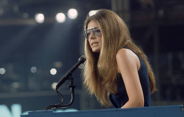 UNS: Happy Birthday, Gloria Steinem