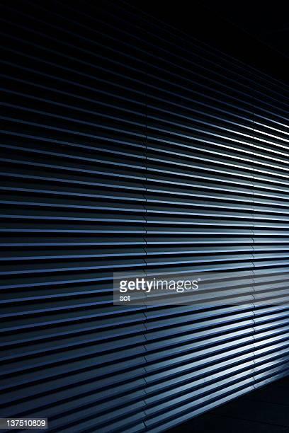 fence - 日よけ ストックフォトと画像