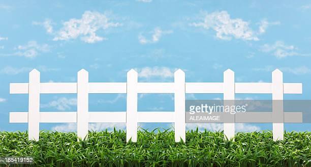 Fence XXL