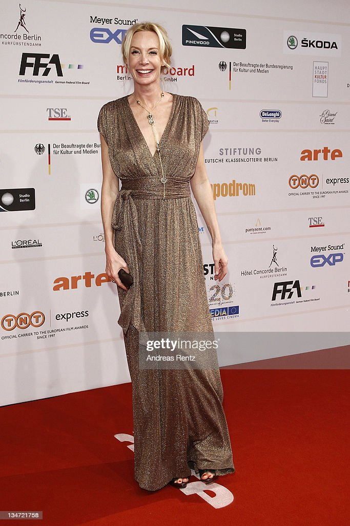 24th European Film Awards