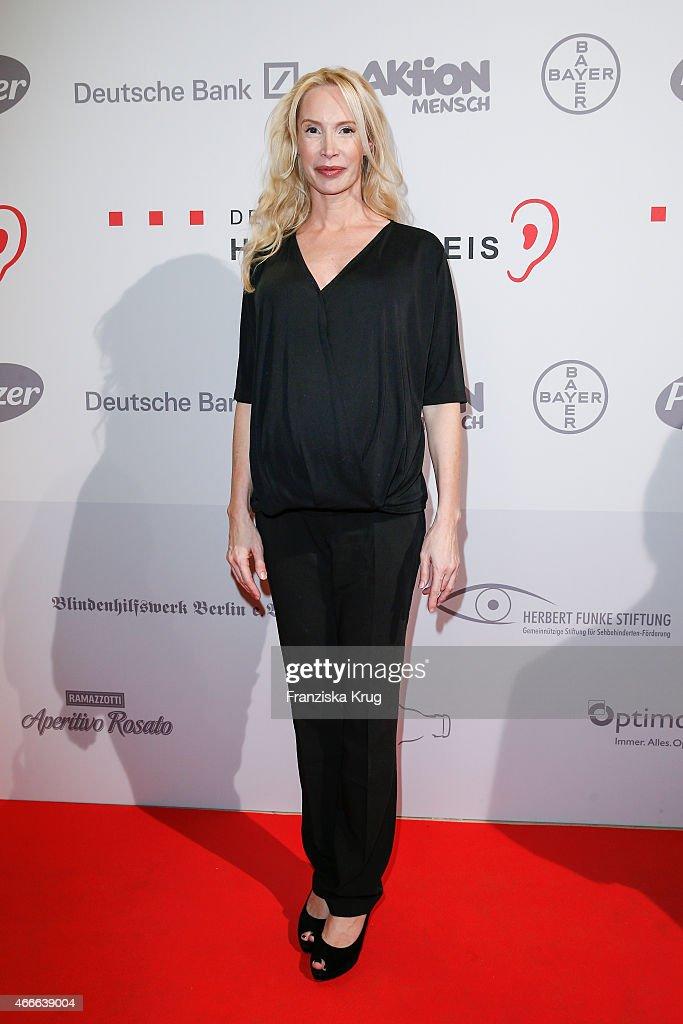 Deutscher Hoerfilmpreis 2015