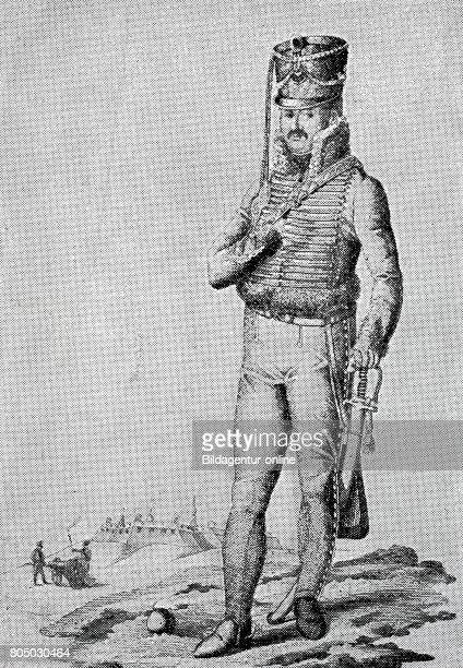 Ferdinand Baptista von Schill 6 January 1776 31 May 1809 was a Prussian officer who revolted unsuccessfully against French domination in May 1809...