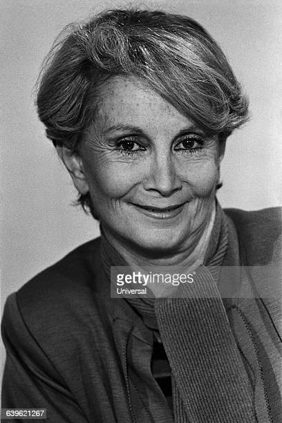 Fernande Grubet also known as Madame Claude In the 1960s she was the head of a French network of call girls who worked for dignitaries and civil...