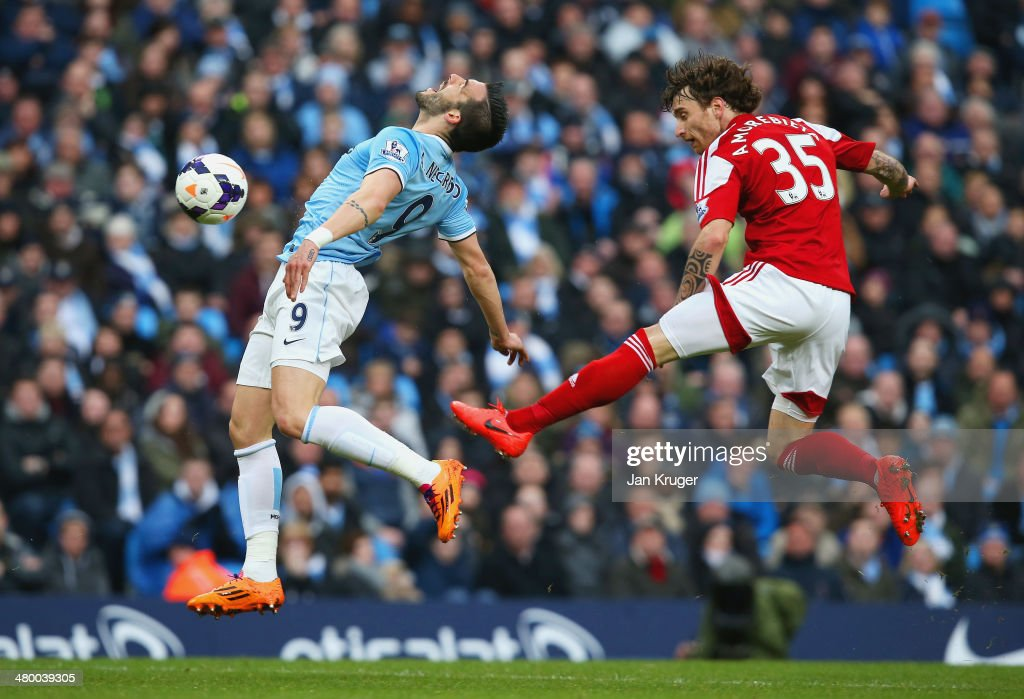 Best of the Barclay's Premier League 2013/14