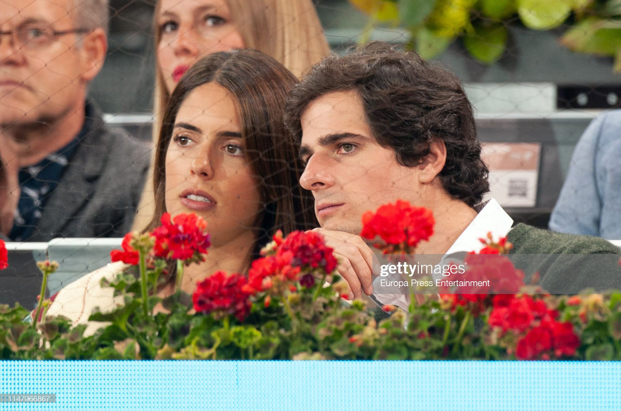 https://media.gettyimages.com/photos/fernando-fitzjames-stuart-y-sols-and-sofia-palazuelo-attend-mutua-picture-id1147966867?s=2048x2048