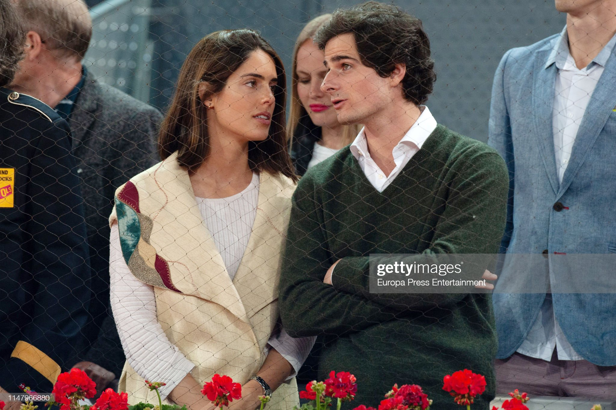 https://media.gettyimages.com/photos/fernando-fitzjames-stuart-y-sols-and-sofia-palazuelo-attend-mutua-picture-id1147966880?s=2048x2048