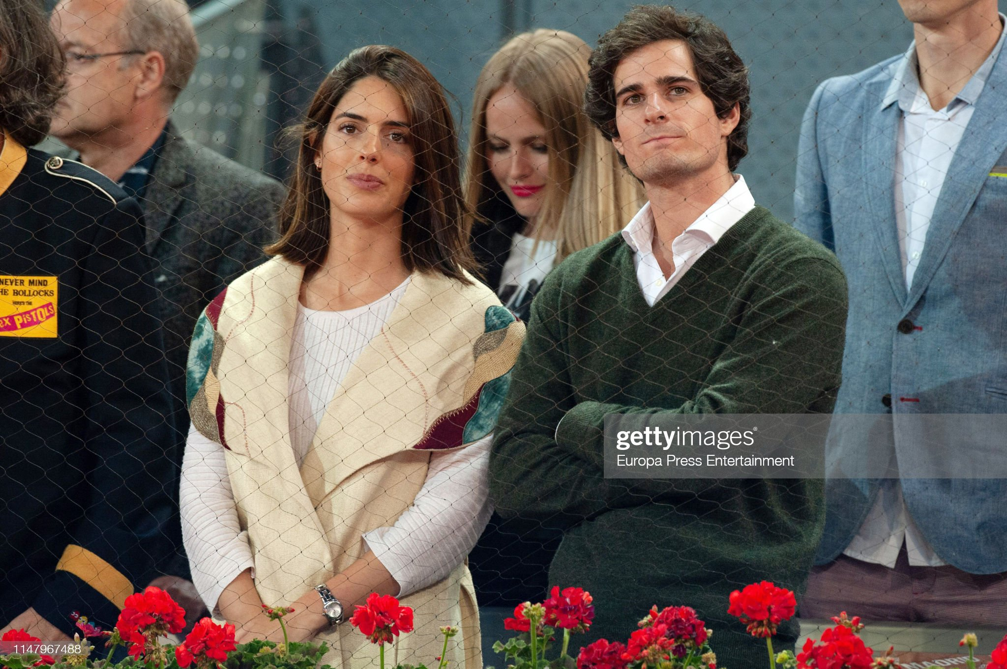 https://media.gettyimages.com/photos/fernando-fitzjames-stuart-y-sols-and-sofia-palazuelo-attend-mutua-picture-id1147967488?s=2048x2048