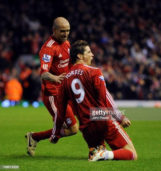 Premier League Photos And Images