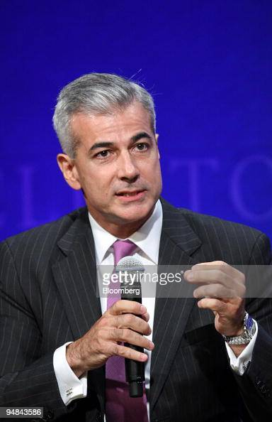 zobel ayala Zobel was the first filipino and the youngest alumnus to be so honored, for his exemplary leadership in business jaime zóbel de ayala was awarded with the.