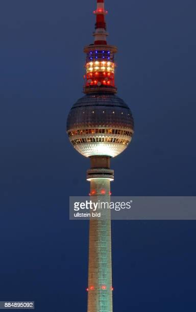Fantastisch Beleuchtung Cottbus Bilder - Heimat Ideen - otdohnem.info