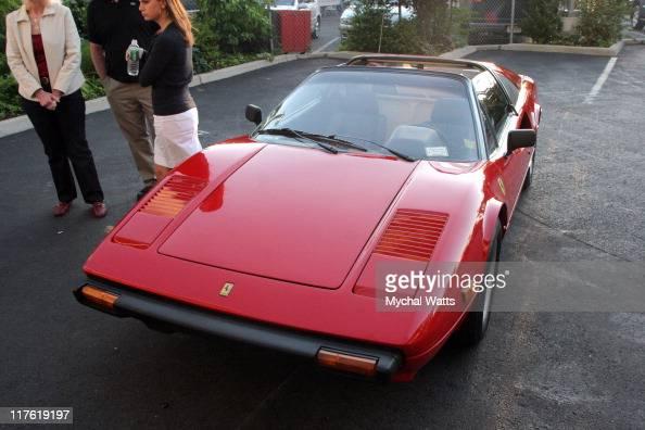 161 Lola Ferrari Bilder Und Fotos Getty Images