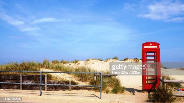 ferry approach - bournemouth stock pictures, royalty-free photos & images