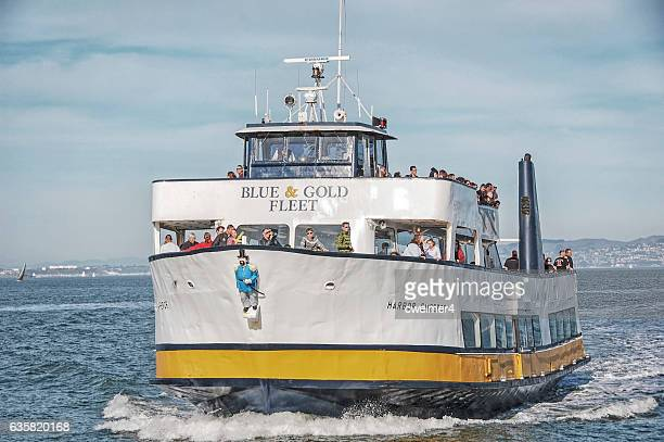 World S Best San Francisco Ferry Stock Pictures Photos And