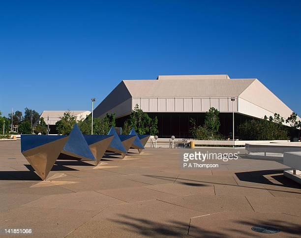 Festival Centre, Adelaide, SA