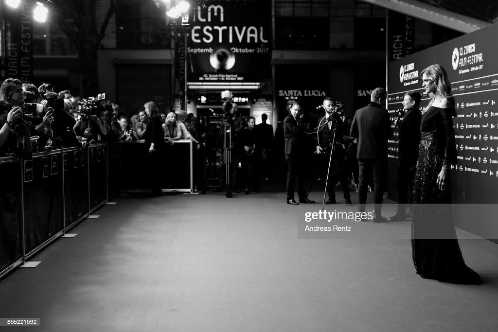 CHE: Alternative Views - 13th Zurich Film Festival