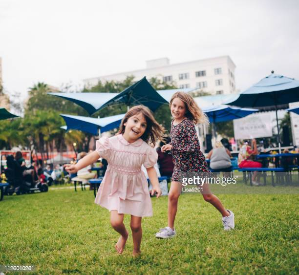 festival love - music festival stock pictures, royalty-free photos & images