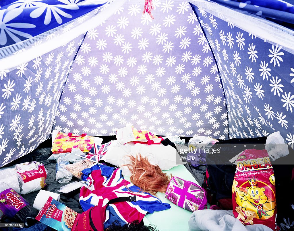 Festival tents tents Music Festival  sc 1 st  Getty Images & Festival Tents Tents Music Festival Stock Photo | Getty Images