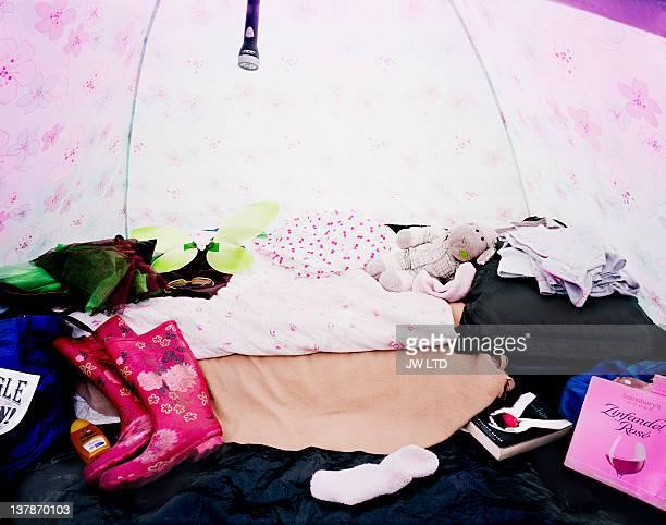 festival tents,tent,Music festival