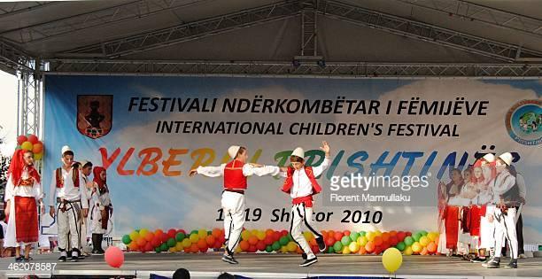 Festivali per femi