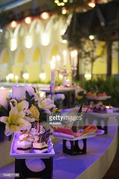 Festivas mesa