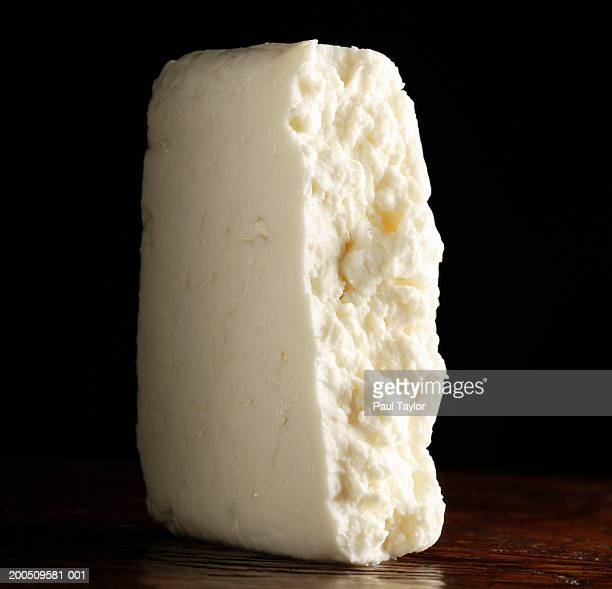 feta cheese - feta cheese stock pictures, royalty-free photos & images