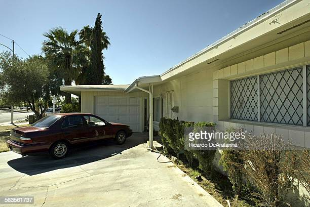 A few Southlanders who can't afford to buy in California are finding the best way to afford a house is to buy out of state and rent it to tenant...