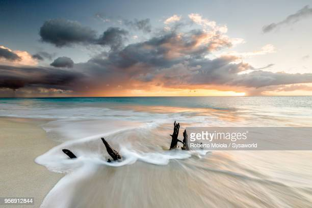Ffryers Beach, Antigua and Barbuda