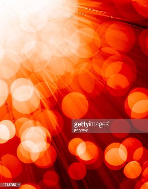 Fibres optiques