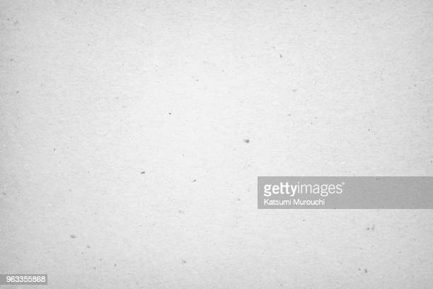 fiber paper texture background - grau stock-fotos und bilder