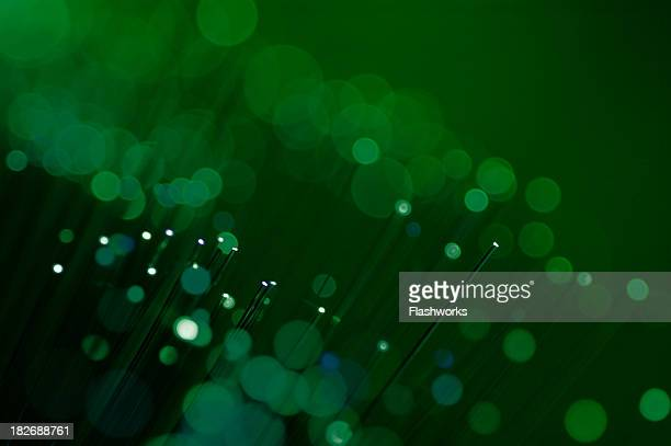 Fibre glass light background 21